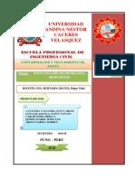ALBANILERIA_ARMADA.docx