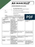 276080277-Informe-Tecnico-Pedagogico-Del-Segundo-Grado.docx
