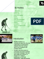 hockey-110622071448-phpapp02