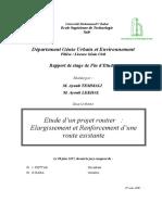 rapport de stage 2017 AYOUB²
