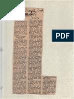 aes scrapbook 81-82 pg 26
