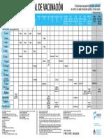 0000001210cnt 2018 10 Calendario Nacional Vacunacion
