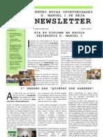 newsletter2.1