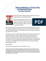 Microsoft Word - Dave Ramsey Total Money Makeup.docx