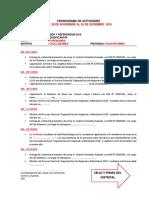 CRON. CLV .  1RA REND SER Y REF 2018.docx