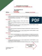 CRON. CM . 1RA REND SER Y REF 2018.docx