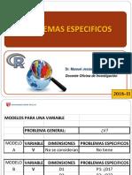 PROBLEMAS ESPECIFICOS.pptx