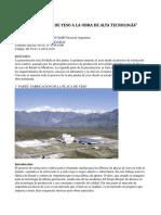 M. GIULIANO - Paper MG II Simposio Intern de Rocas y Minerales Industriales 2011 (Autoguardado)