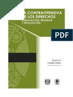 Derechos Sociales en México.pdf