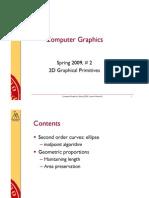 ComputerGraphics09_2