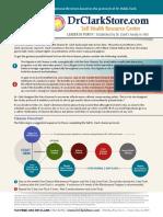 Para-Cleanse P65.pdf
