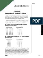 ICPI siete.pdf
