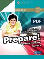 143_1- Prepare! 3 Student's Book_2015 -168p