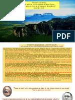 veneuela 20 años despues I.pdf