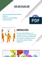 COMO-ELABORAR-UN-PLAN-DE-TRABAJO.pdf
