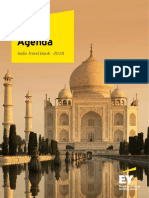 Ey Pe Vc Agenda India Trend Book 2018