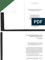 7-dogmatica-penalSILVA.pdf