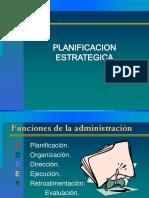 Elaboracion, Administracion y Evaluacion de Proyectos-1
