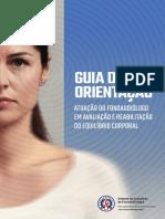 Site Guia Otoneuro