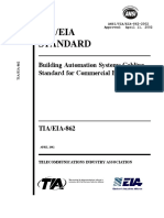 TIA-EIA-862_Building Automation Systems Cabling