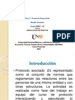 ...JOR-C-Paso-3.-Protocolo-Empresarial-Grupo-80007_135ppt.ppt