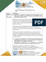 ..Andres Final Educativa Accion Psicosocial y Educacion 2018 1