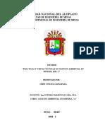 Informe Final Imprimir 2222222222222222