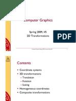 ComputerGraphics09_5