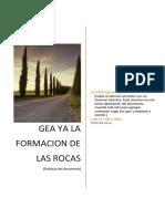 GEA_Y_FORMACION_DE_LAS_ROCAS_1.docx