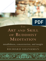 [Richard_Shankman]_The_Art_and_Skill_of_Buddhist_M(b-ok.org).pdf