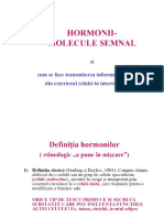 Curs 4 5 Hormoni TD[52]