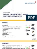 20160414_Parker_Javier.pdf bombas.pdf