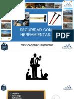 06 HERRAMIENTAS MANUALES.pptx