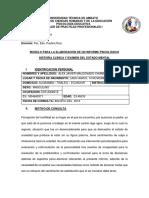 INFORME PSICOLÓGICO Final.docx