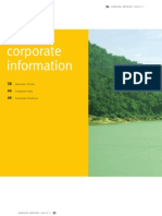 07 Corporate Information