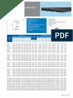 Perfiles IPE.pdf