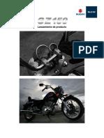 5c1ac9ee227c0.pdf