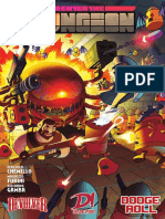Enter_the_Gungeon.pdf
