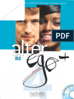 Alter-Ego_4-Livre.pdf
