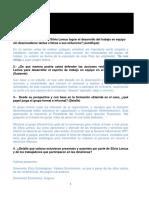 Análisis de Lectua Servicio Profesional Premium_Censurado.pdf