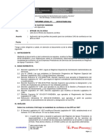 Informe Legal Perfiles Al Cas Confianza