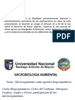 Clase 5_ Ciclos biogeoquimicos 01.pdf