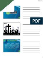 Slides 001 - Ética.pdf