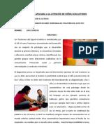 PSICOPEDAGOGÍA APLICADA A LA ATENCIÓN DE NIÑOS CON AUTISMO.pdf