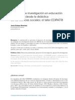 Enfoques_de_investigacion Edu y Patri Huelva