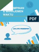 TFT fix.pptx