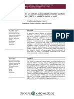 1115-4757-2-PB.pdf