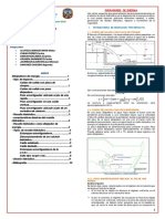 336473988-Resumen-Ejecutivo-en-Espanol-grupo-1.pdf