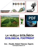 Huella Ecologica (1)