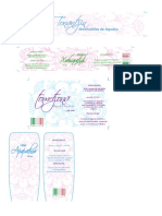 proyecto 5to.pdf